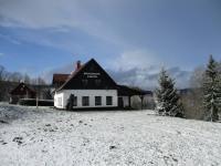 Prodej chaty / chalupy 270 m², Vítkovice