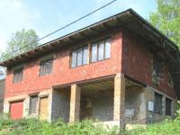 Prodej domu v osobním vlastnictví 280 m², Velká Skrovnice