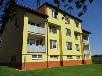 Prodej bytu 1+1 v osobním vlastnictví 36 m², Kunvald