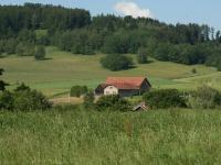 Prodej zemědělského objektu 390 m², Dolní Čermná
