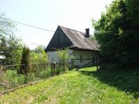 Prodej domu v osobním vlastnictví 132 m², Dlouhá Třebová
