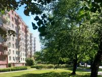 Prodej bytu 3+1 v družstevním vlastnictví 68 m², Ústí nad Orlicí