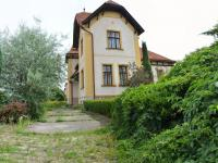 Prodej domu v osobním vlastnictví 200 m², Zdounky