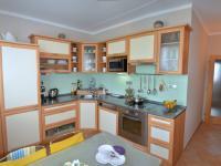 Prodej bytu 3+1 v družstevním vlastnictví 74 m², Lanškroun