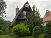 Prodej chaty / chalupy 75 m², Pastviny