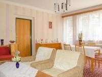 Prodej domu v osobním vlastnictví 418 m², Lanškroun