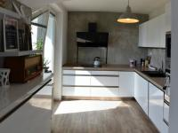 Prodej bytu 3+kk v osobním vlastnictví 82 m², Lanškroun