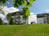 Prodej bytu 2+kk v osobním vlastnictví 53 m², Lanškroun