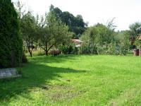 Prodej pozemku 370 m², Lanškroun
