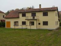 Prodej domu v osobním vlastnictví 339 m², Opatov