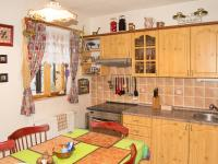 Prodej domu v osobním vlastnictví 82 m², Orlické Podhůří