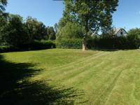 zahrada (Prodej domu v osobním vlastnictví 280 m², Staré Město)