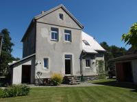 Prodej domu v osobním vlastnictví 280 m², Staré Město