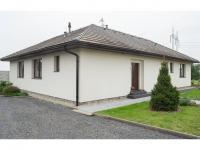 Prodej domu v osobním vlastnictví 110 m², Těšetice