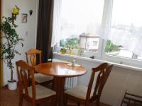 Prodej bytu 3+1 v družstevním vlastnictví 74 m², Hradec Králové
