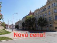 Prodej bytu 4+kk v osobním vlastnictví 250 m², Olomouc