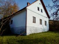 Prodej chaty / chalupy 95 m², Tvrdkov