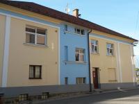 Pronájem bytu Garsoniéra v osobním vlastnictví 28 m², Dolní Čermná