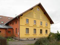 Prodej bytu 1+kk v osobním vlastnictví 28 m², Dolní Morava