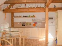 Prodej bytu 2+kk v osobním vlastnictví 46 m², Dolní Morava