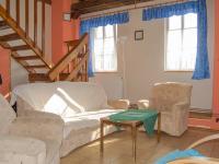 Prodej bytu 3+1 v osobním vlastnictví 125 m², Dolní Morava