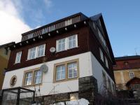 Prodej bytu 3+kk v osobním vlastnictví 70 m², Vítkovice