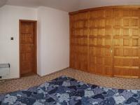 ložnice (Prodej bytu 3+kk v osobním vlastnictví 70 m², Vítkovice)