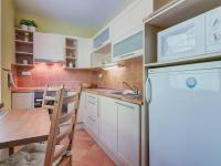 Prodej bytu 3+1 v osobním vlastnictví 70 m², Vítkovice