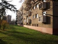 Prodej bytu 2+kk v družstevním vlastnictví 56 m², Hradec Králové