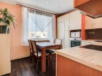 Prodej bytu 4+1 v osobním vlastnictví 77 m², Smiřice