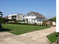 Prodej domu v osobním vlastnictví 190 m², Těchlovice