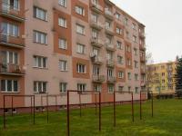 Prodej bytu 2+1 v družstevním vlastnictví 56 m², Lanškroun