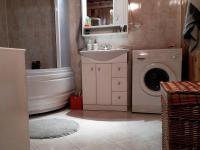 koupelna  (Prodej chaty / chalupy 155 m², Horní Čermná)