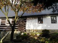 ...na podzim... (Prodej chaty / chalupy 155 m², Horní Čermná)