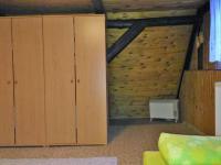 Prodej chaty / chalupy 155 m², Horní Čermná