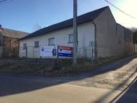 Prodej domu v osobním vlastnictví 153 m², Bouzov