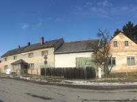 Prodej domu v osobním vlastnictví 185 m², Bouzov