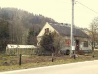 Prodej chaty / chalupy 75 m², Bušín