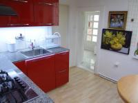 Prodej domu v osobním vlastnictví, 176 m2, Hlinsko