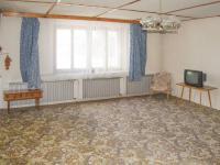 Pokoj 1.patro (Prodej domu v osobním vlastnictví 488 m², Opatovec)