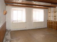 Pokoj přízemí (Prodej domu v osobním vlastnictví 488 m², Opatovec)