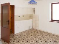Kuchyně 1.patro (Prodej domu v osobním vlastnictví 488 m², Opatovec)