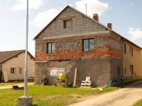 Prodej domu v osobním vlastnictví 488 m², Opatovec