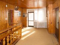 Codba 1.patro (Prodej domu v osobním vlastnictví 488 m², Opatovec)