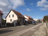 Prodej domu v osobním vlastnictví 180 m², Hradec Králové