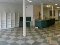 Pronájem kancelářských prostor 130 m², Česká Třebová
