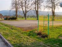 Parkoviště (Prodej komerčního objektu 146 m², Králíky)