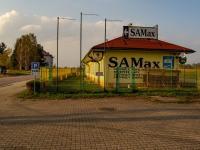 Pohled z ČR (Prodej komerčního objektu 146 m², Králíky)