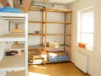 Prodej komerčního objektu 146 m², Králíky