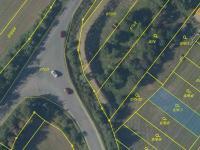 Pronájem pozemku 400 m², Křelov-Břuchotín